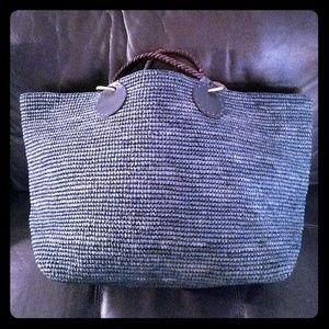 Sans Arcidet Paris Beby Bag